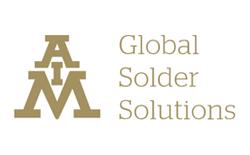 AIM Solder