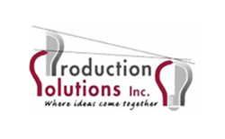 Production Solutions